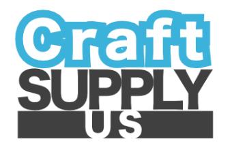 Craft Supply US