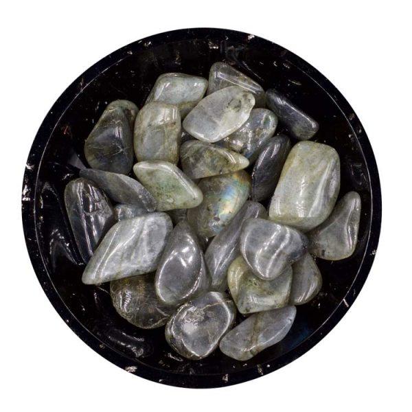 Labradorite Crystals - Size XS